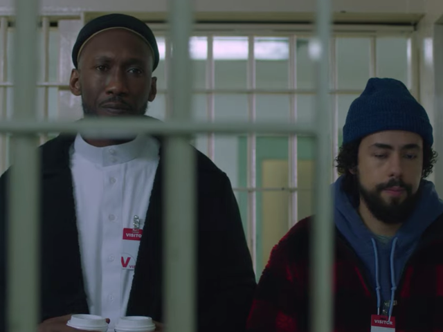Ramy finds a mentor in Mahershala Ali in the season 2 trailer for Hulu's Muslim comedy