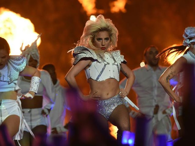 """<a href=""""https://news.avclub.com/lady-gaga-will-kick-off-her-world-tour-in-august-1798257355"""" data-id="""""""" onClick=""""window.ga('send', 'event', 'Permalink page click', 'Permalink page click - post header', 'standard');"""">Lady Gaga will kick off her world tour in August</a>"""