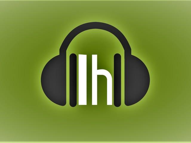 I podcast preferiti dello staff di Lifehacker
