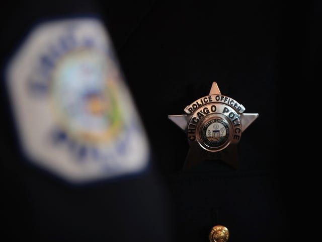 Dark Times: Trump and Sessions Seek to Halt Mandated Reform of Chicago Police Department