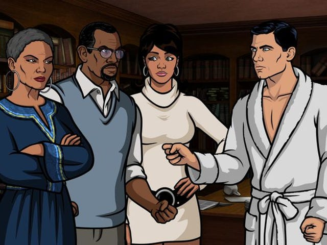 "<a href=""https://tv.avclub.com/archer-the-kanes-1798183003"" data-id="""" onClick=""window.ga('send', 'event', 'Permalink page click', 'Permalink page click - post header', 'standard');""><i>Archer</i>: ""The Kanes""</a>"