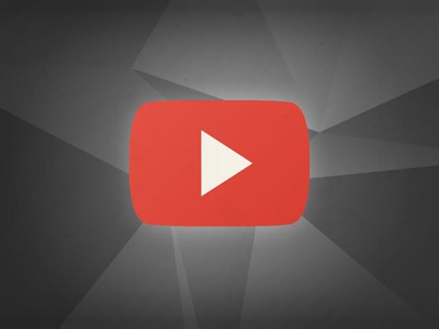 Sådan konverteres YouTube til dit ultimative underholdningscenter