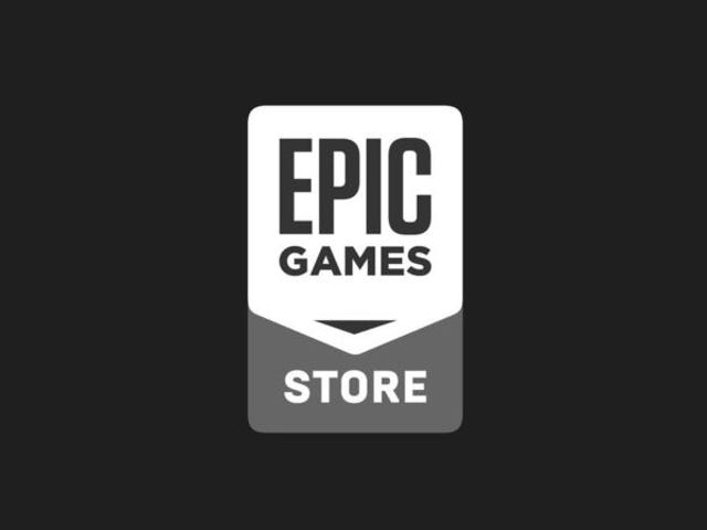 Epic Games Store Will Block Your Account If You Buy Too Many Games Too Quickly