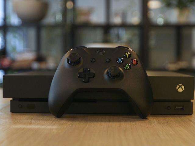 Η Microsoft προωθεί την υποστήριξη της Alexa για το Xbox One ξεκινώντας με το πρόγραμμα Insider