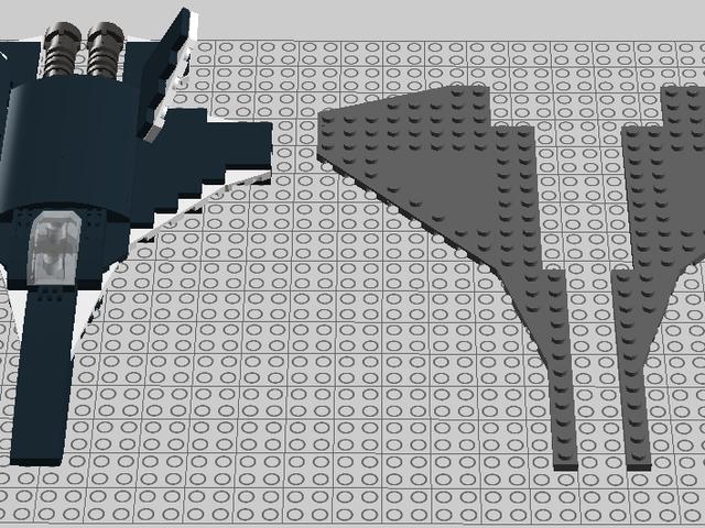 J-20: n rakentaminen oikealle on vaikeaa