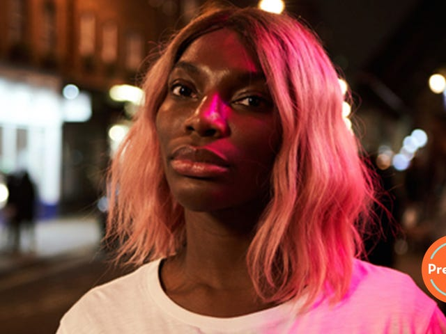 Michaela Coel surpasses expectations in I May Destroy You's devastating pilot