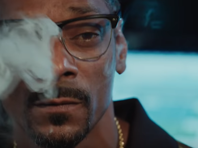 Reefer and Records: Grass Is Greener Explores Marijuana Relationship With Music In New Trailer