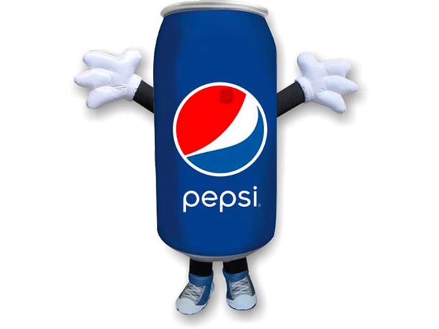 Twitter Lost the Soda Guy