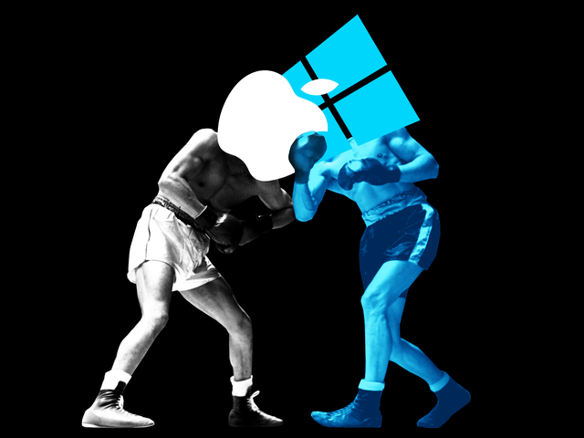 The Tech Decisions That People Love to Fight Over