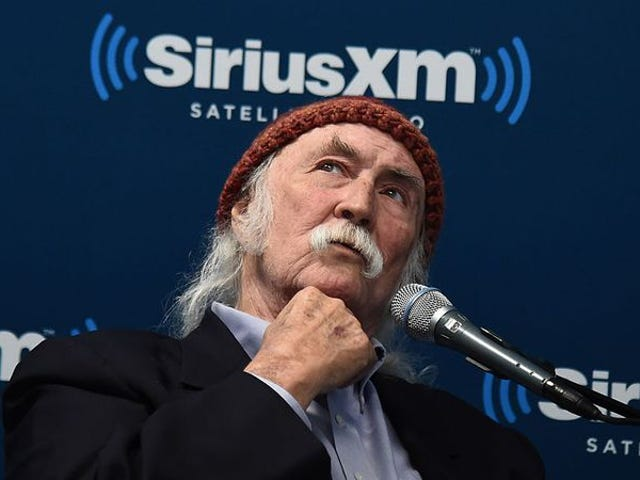 "<a href=https://news.avclub.com/david-crosby-a-few-years-late-takes-a-shit-on-fleet-f-1798257633&xid=17259,15700022,15700186,15700191,15700256,15700259,15700262 data-id="""" onclick=""window.ga('send', 'event', 'Permalink page click', 'Permalink page click - post header', 'standard');"">데비드 Crosby, 약간 년, 함대 여우에 똥을 가지고 간다.</a>"