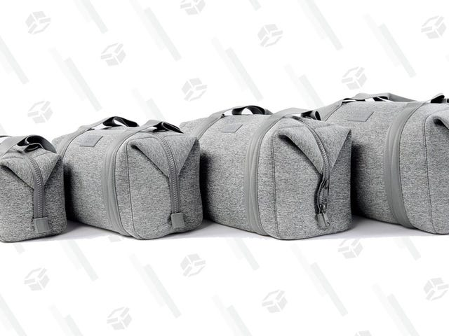 """<a href=https://theinventory.com/this-dagne-dover-carryall-made-me-toss-aside-my-tote-ba-1830990622&xid=25657,15700002,15700023,15700186,15700190,15700256,15700259,15700262 data-id="""""""" onclick=""""window.ga('send', 'event', 'Permalink page click', 'Permalink page click - post header', 'standard');"""">このDagne Dover Carryallは私のトートバッグコレクションを脇に投げてくれた</a>"""