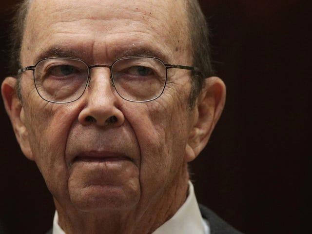 La Corte Suprema de EE. UU. Evaluará si el censo puede solicitar el estatus de ciudadanía