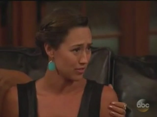 Hoe Kelsey Out-Crazied Alle andere <i>Bachelor</i> deelnemers