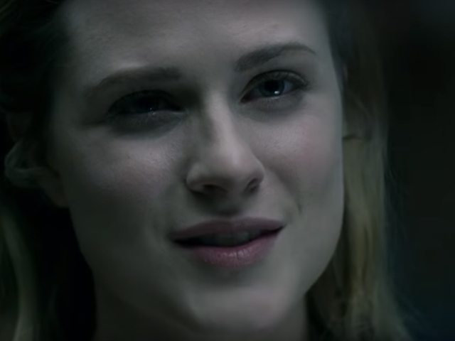 HBO President Gaslights Everyone Who Hated This Season of<i>Westworld</i>