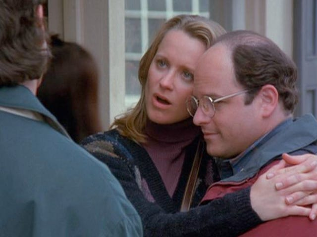 """<a href=""""https://news.avclub.com/jason-alexander-is-sorry-for-what-he-said-about-susan-o-1798280305"""" data-id="""""""" onClick=""""window.ga('send', 'event', 'Permalink page click', 'Permalink page click - post header', 'standard');"""">Jason Alexander is sorry for what he said about Susan on <i>Seinfeld</i></a>"""