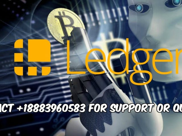 How to secure Ledger Nano account with Best Support
