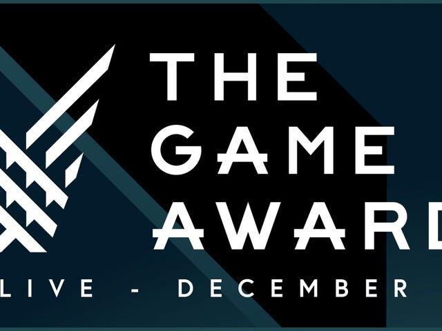 Watch The 2017 Game Awards Right Here