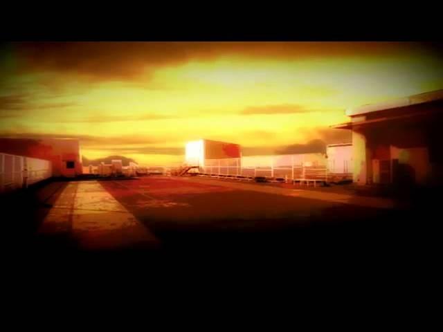 OP / ED Một ngày: Hashi wo Wataru wa Tasogare zo - Higanbana no Saku Yoru Ni