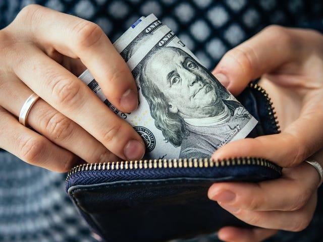 Nasza najpopularniejsza rada pieniężna z 2019 r