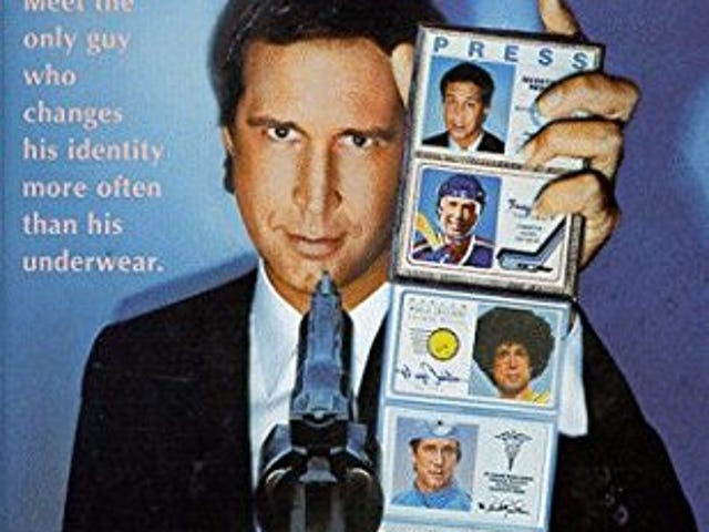 Fletch is the Most Quotable Movie of All Time