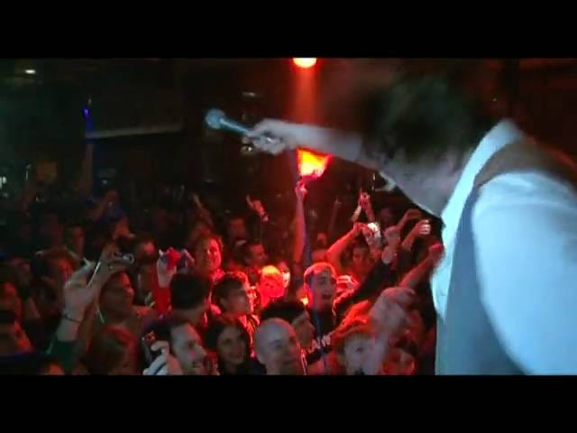 Deadspin Up All Night: HRVATSKA RAKIJA
