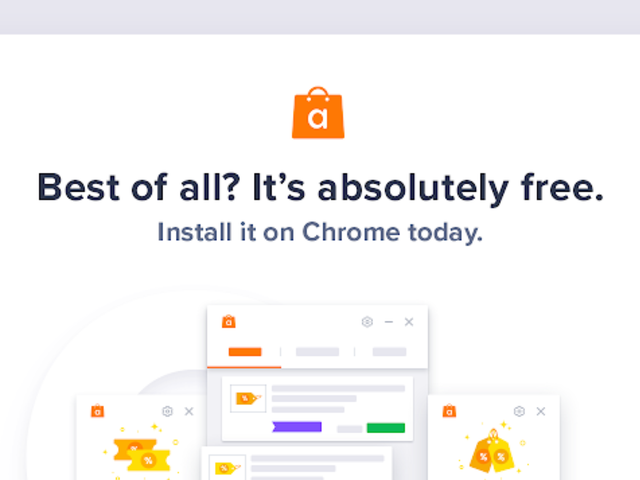 Stop Using Avast and AVG Plugins Right Now