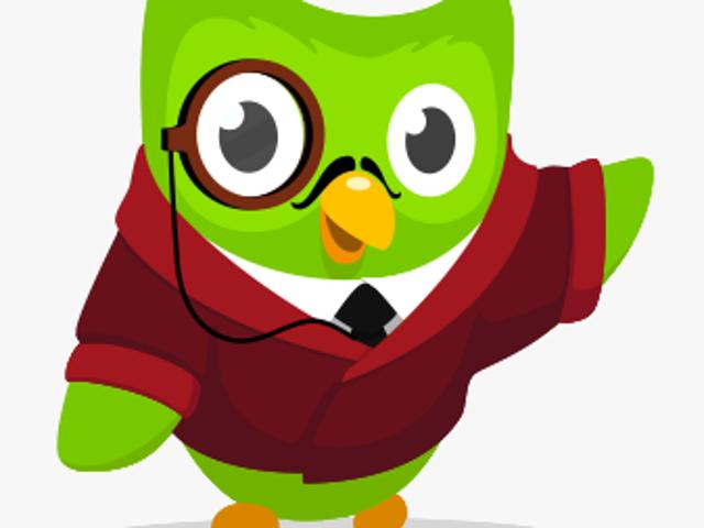 Duolingo Clubs!