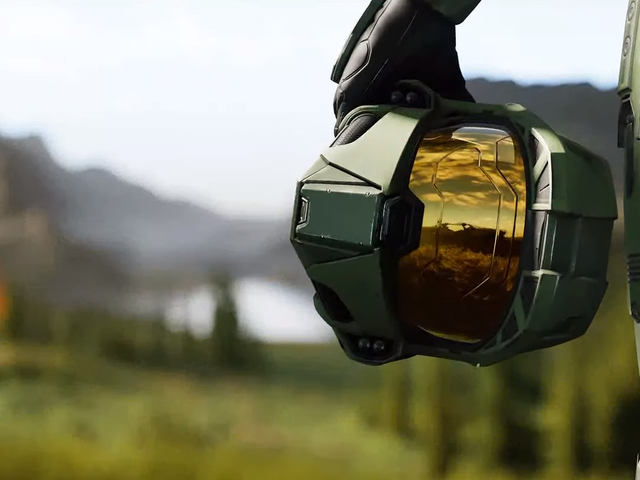 "<a href=https://news.avclub.com/master-chief-is-back-in-halo-infinite-1826712727&xid=17259,15700023,15700186,15700190,15700256,15700259 data-id="""" onclick=""window.ga('send', 'event', 'Permalink page click', 'Permalink page click - post header', 'standard');"">Master Chief đã trở lại trong <i>Halo Infinite</i></a>"