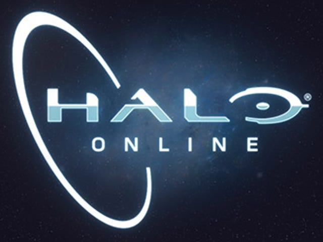 There's A Free-To-Play Halo Game Coming... To Russia