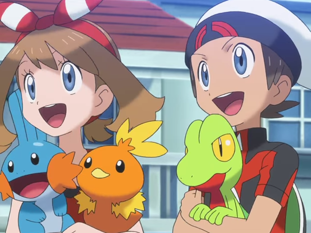 What<em>Pokémon</em>Players Are Actually Trading, By TheNumbers