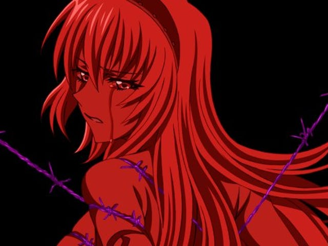 Why Yes, Schwarzesmarken is Definitely Hot Garbage