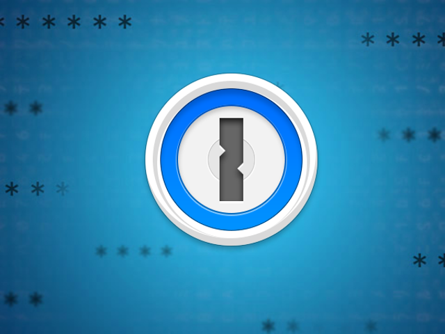 The Beginner's Guide to 1Password