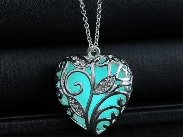 Awesome Jewelry & Accessories