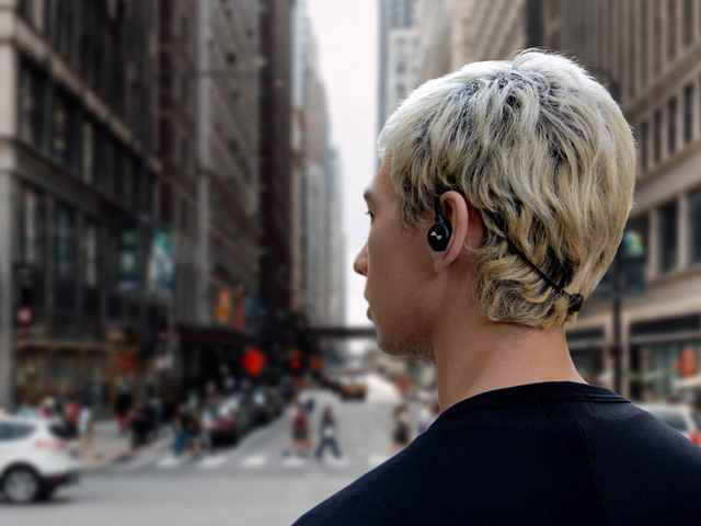 Nura's New Sonically-Adapting Earbuds Are Up For Preorder, and 30% Off