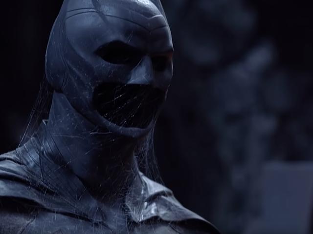 In the Biggest Trailer Yet, Crisis on Infinite Earths Is Looking Grim