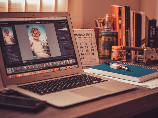 Get Lifetime Access To 700+ Hours OfDesign & Multimedia Training For $19