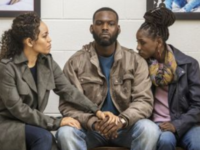 Queen Sugar's 4th Season Has a Premiere Date—andthe All-Female Director Lineup Is as Sweet as Ever