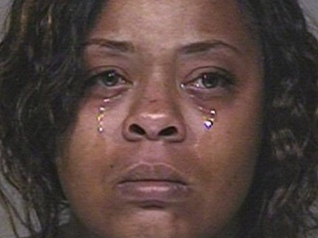 Homeless Mother Arrested For Leaving Kids in Car During Job Interview