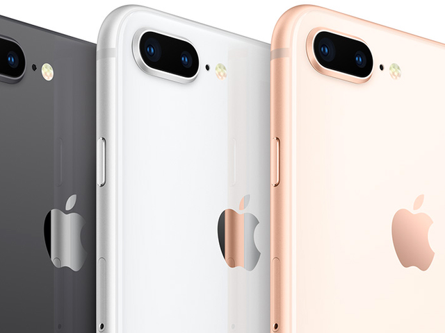Did Apple Just Kill Rose Gold?
