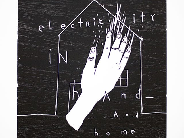 """Electricity"" - School House Rock (1979)"