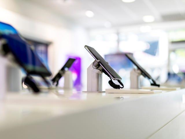 Wann ist es sinnvoll, ein Mobiltelefon direkt zu kaufen?