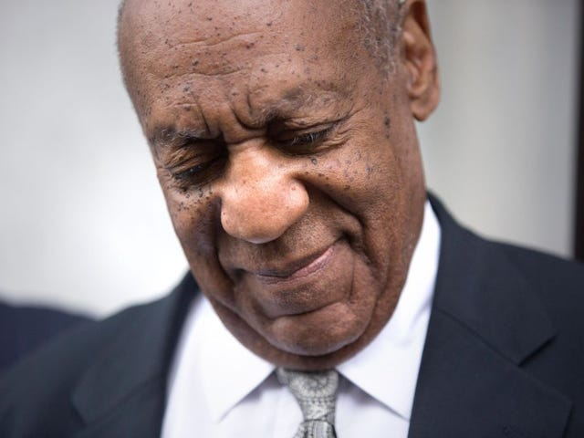 Boycotting Bill Cosby Means A Different World Too