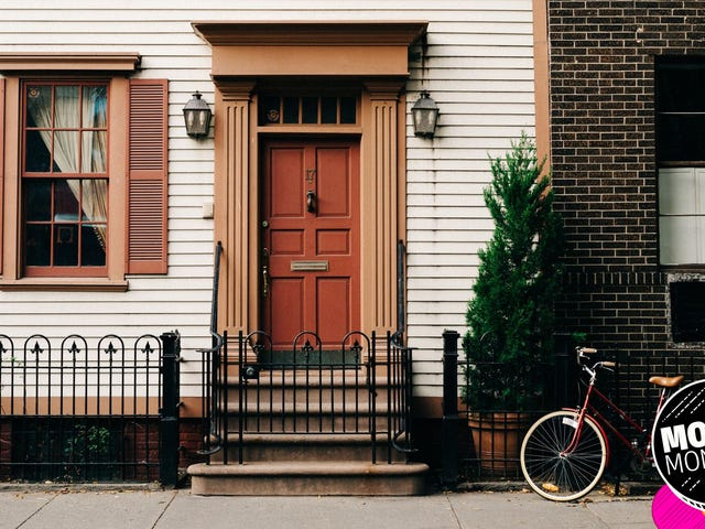 Should You Use Your Investing Windfall to Buy a House?