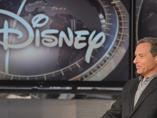 Oto, co zapłacisz za pakiet Disney +, Hulu i ESPN +