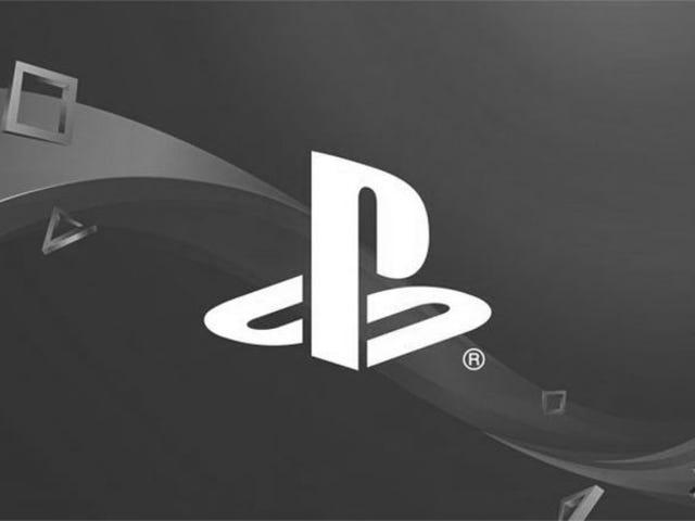 Diễn đàn PlayStation đang đóng cửa