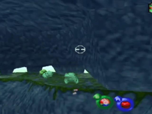 <em>Pokémon Go</em> PlayersAre On A Desperate Quest To Find Ditto