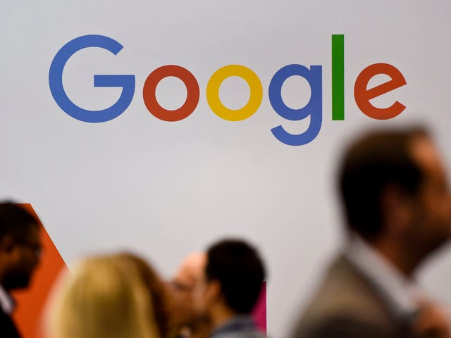 Google to Disrupt Record Labels With a New, Boring Record Label