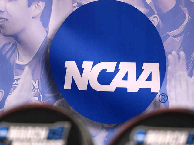 NCAA Accepts North Carolina's Weak HB2 Repeal, Will Bring Back Postseason Events