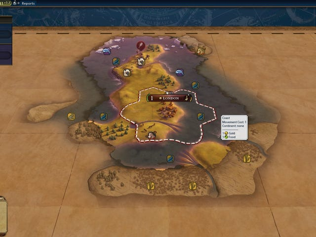 Civilization VI: What does it mean to win?