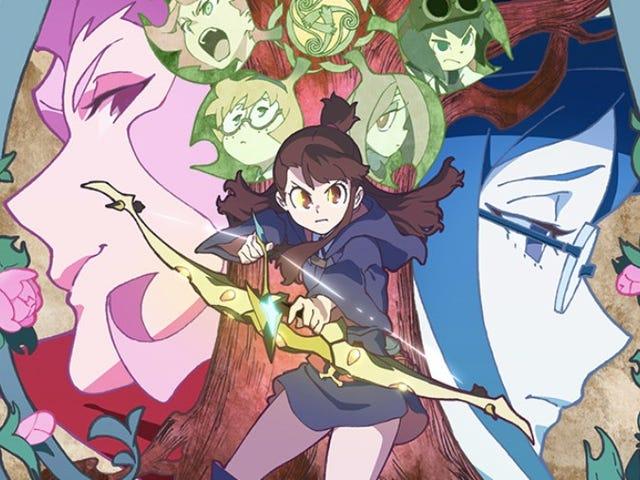 Anime Scriptwriter Michiru Shimada Has Died